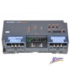 Mitsubishi AJ65BT-R2N(C) PLC CC-Link I/O module