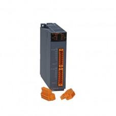 Mitsubishi J71C24N-R4 PLC Q Series Serial communication