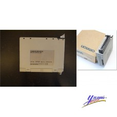 Omron C200HW-MC402-E Motion Control Unit