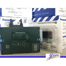 Panasonic AFP0RE16YT FP0R-E16YT Expansion Unit