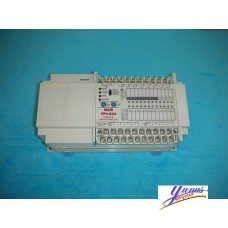 Panasonic FP1-C24 AFP12217-F