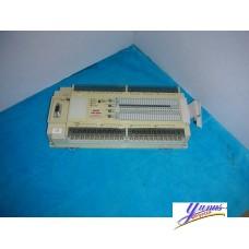 Panasonic FP1-C56 AFP12543C-F FP1 Control Unit