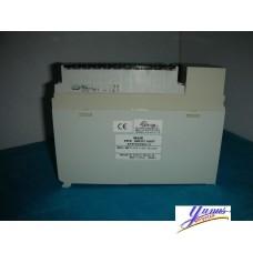 Panasonic AFP33023-F FP3 input Unit
