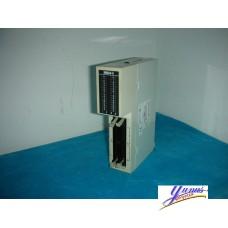 Panasonic AFP33027-F FP3 input Unit