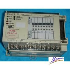 Panasonic FP1-C16 AFP12117-F