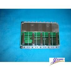 Panasonic FP2-BP05 FP2 Motherboard