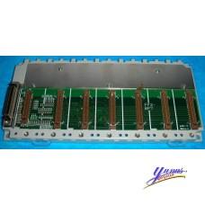 Panasonic FP2-BP07 FP2 Motherboard