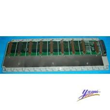 Panasonic FP2-BP09 FP2 Motherboard