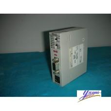 Panasonic FP2-C1 FP2 CPU Unit