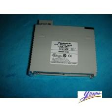 Panasonic FP2-MW AFP2720