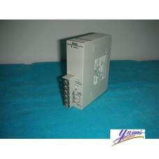 Panasonic FP2-PSA2 FP2 Power Unit