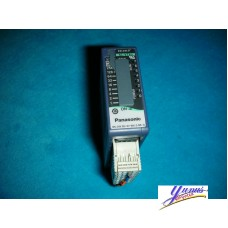 Panasonic SL-VT8J