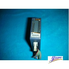 Panasonic SL-VTP16C1-S