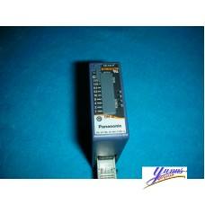 Panasonic SL-VTP4J