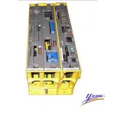 Fanuc A02B-0322-H192 Servo Drive