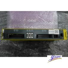 Fanuc A02B-2002-0520 Servo Drive