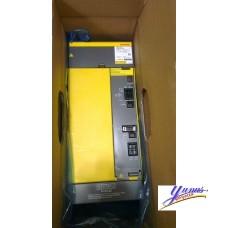 Fanuc A06B-6058-H003 Servo Drive