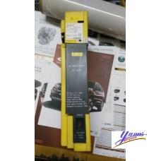 Fanuc A06B-6089-H102 Servo Drive