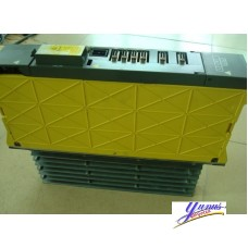 Fanuc A06B-6035-H315 Servo Drive