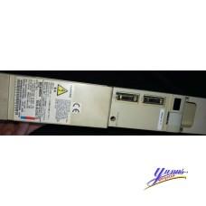 Mitsubishi MDS-B-CVE-75 Mazak Power Supply Unit