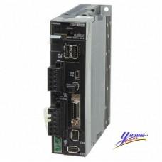 Omron R88D-KN02H-ECT EtherCAT Servo Driver