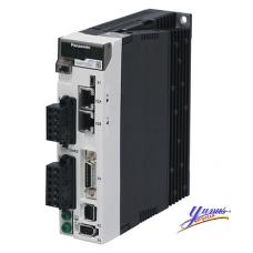 Panasonic MINAS A5  MADHT1105ND1 Servo Driver