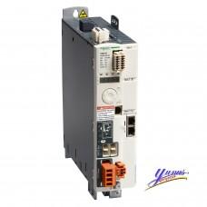 Schneider LXM32AD12N4 Motion servo drive