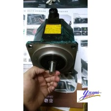 Fanuc A06B-0034-B077 Servo Motor
