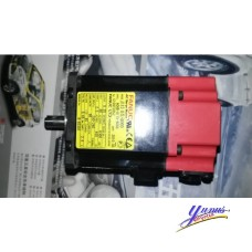 Fanuc A06B-0115-B203 Servo Motor