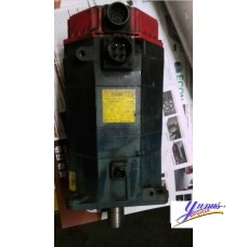 Fanuc A06B-0141-B175 Servo Motor