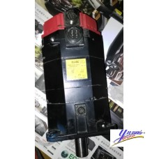 Fanuc A06B-0141-B177 Servo Motor