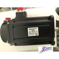 Mitsubishi HF105S-A48 1Kw Servo Motor