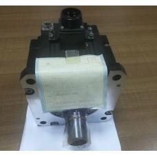 Mitsubishi HF204BS-A48 2Kw Servo Motor 381V