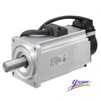 Panasonic MINAS A6 MHMF082A1C4M Servo Motor 200V 750W