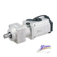 Panasonic MINAS A6 MHMF042L83N Servo Motor 200V 400W