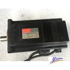 Sanyo Denki P50B08075HXS00 Servo Motor