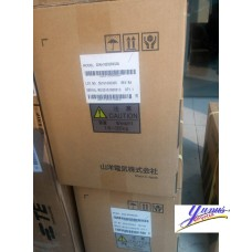 Sanyo Denki Q2AA18550RXS00 Servo motor