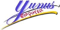 Yunus Computer Konya Turkey